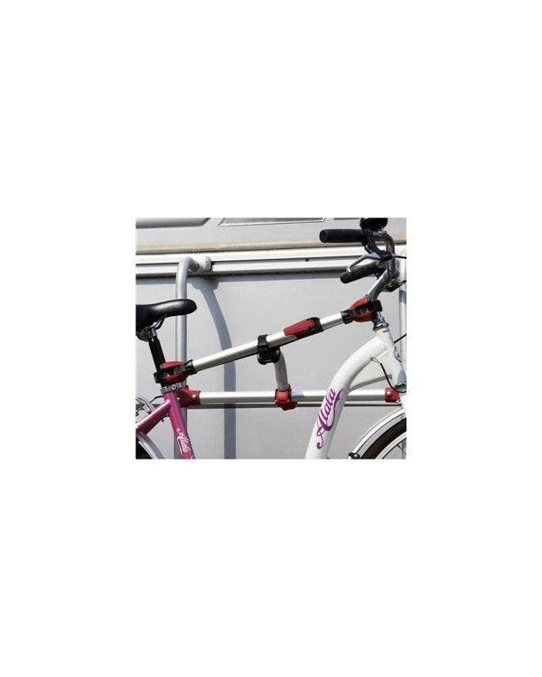Fiamma Bike Block Frame Adapter