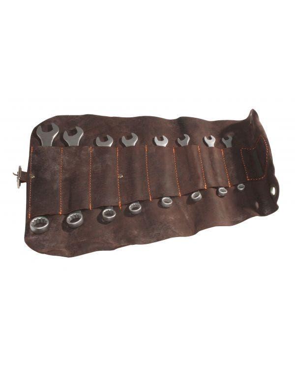Metrische Schraubenschlüssel, 8-teiliges Set