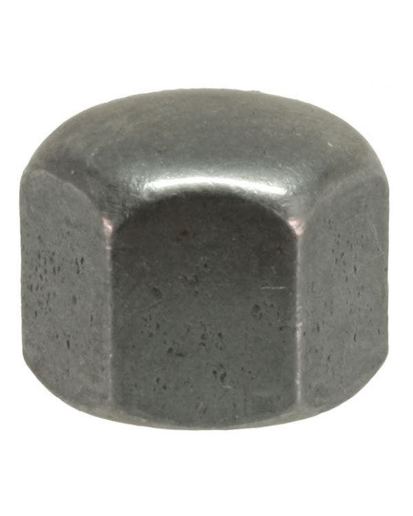 Nut for Oil Strainer Cover 25- 30hp