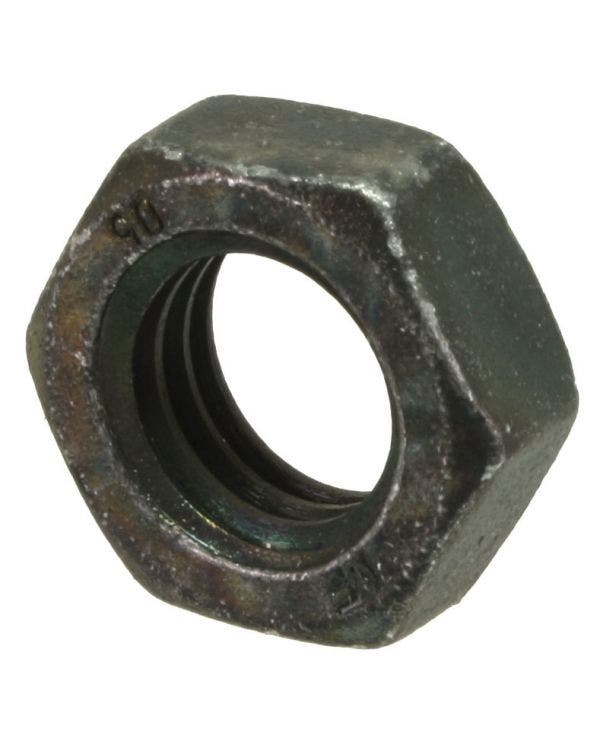 Nut for Brake Servo Pushrod