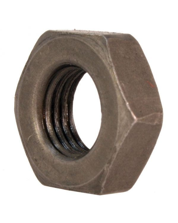 Hexagonal Nut M9x1