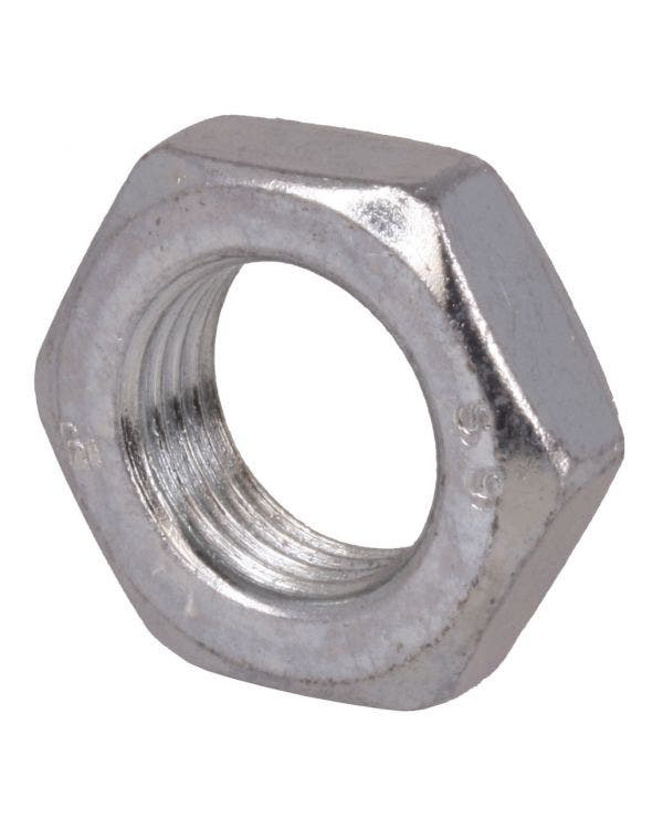 Hexagonal Nut M16x1.5