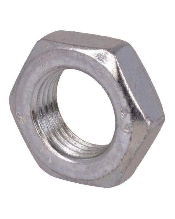 Tuerca hexagonal M16x1.5
