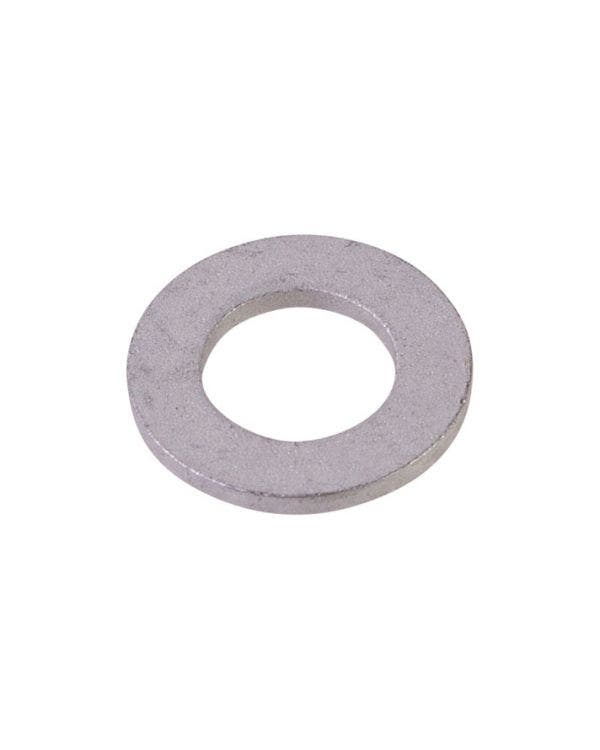 Washer 8.4mm