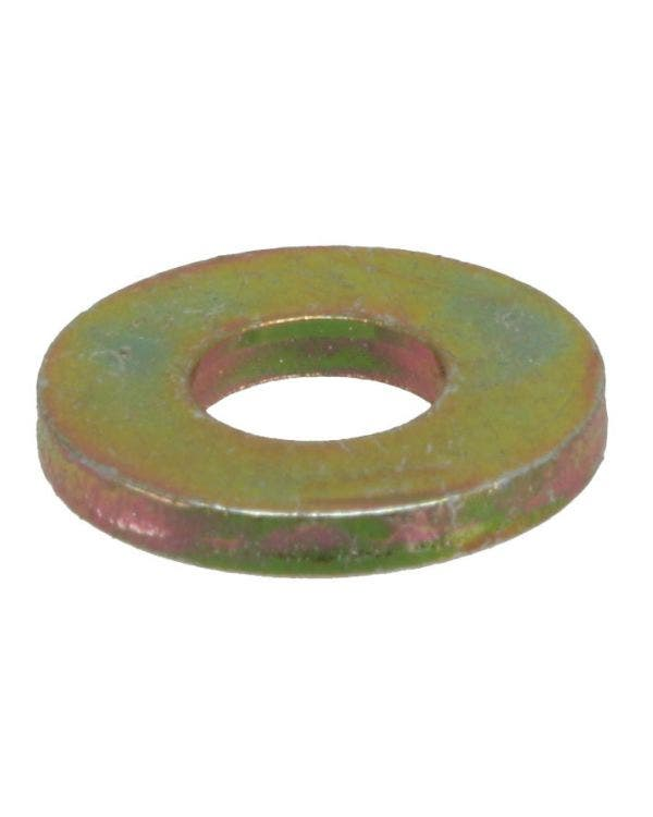 Washer 5.5mm