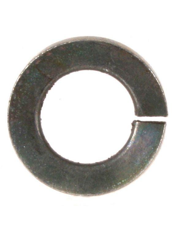 Unterlegscheibe für Kupplungsschraube M8