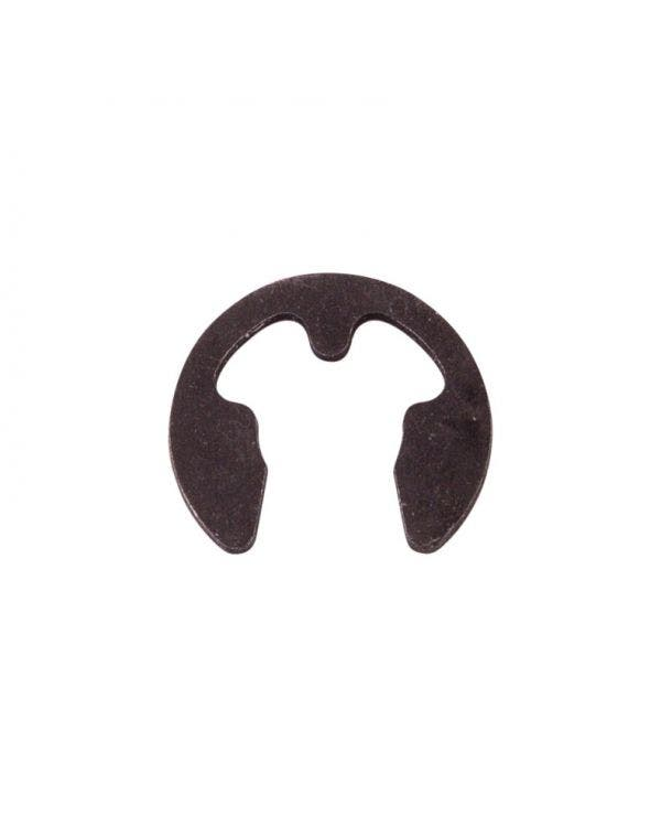 Lock washer / clip, 5mm, various uses