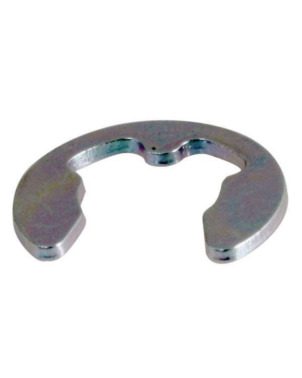 Sicherungsring, 5mm