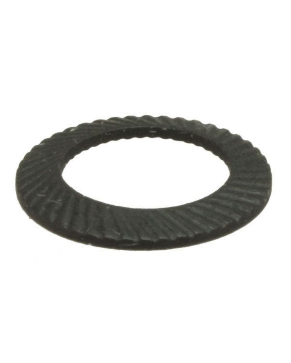 Washer for Brake Rotor Cover Plate