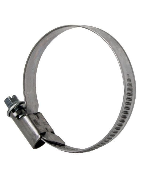 Hose Clip 32-50mm