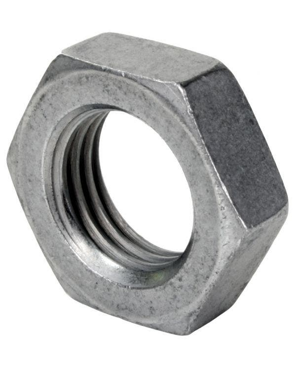 Hexagonal Nut M14x1.5