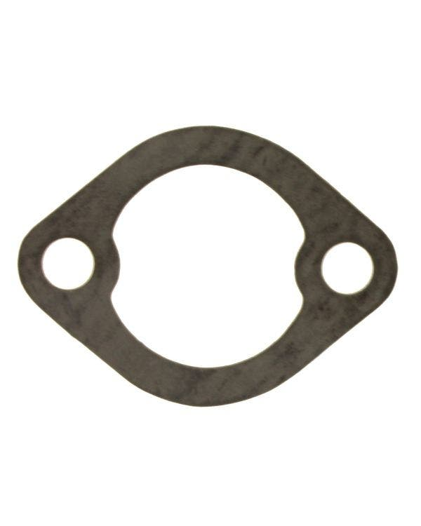 Metal Coolant Elbow Gasket