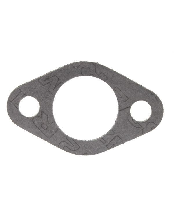 Water Pump To Head Flange Gasket