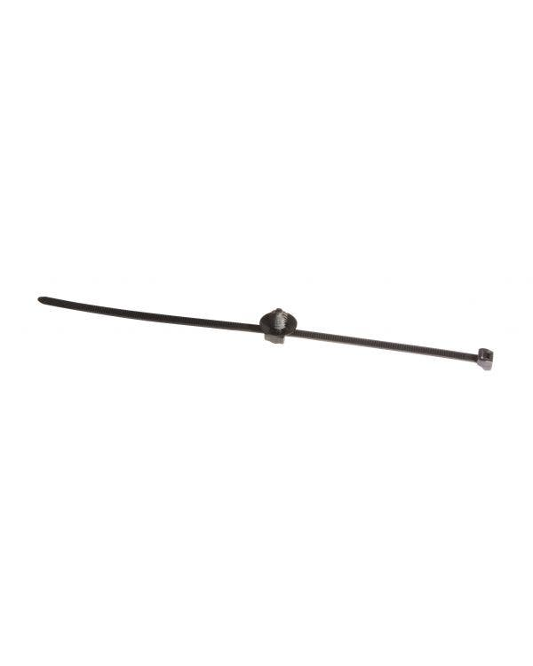 Cable Tie Universal