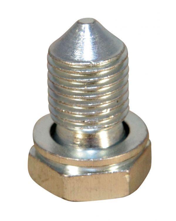 Sump Plug M14