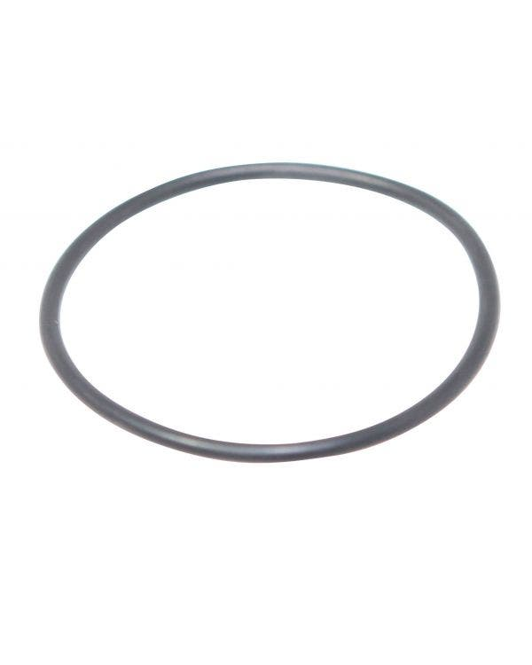O Ring Seal for the Dual Clutch Oil Filter