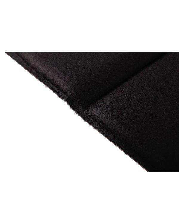 Amortiguadores de sonido STP HeatShield, 1350mmx600mm