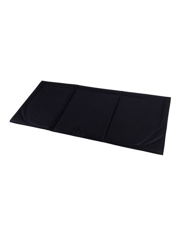 STP Heatshield's Sound Deadening Pad 1350mmx800mm