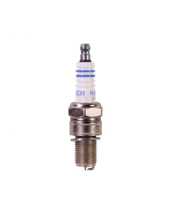 Spark Plug W5DPO