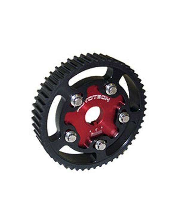 Autotech Timing Gear 16v Aluminium