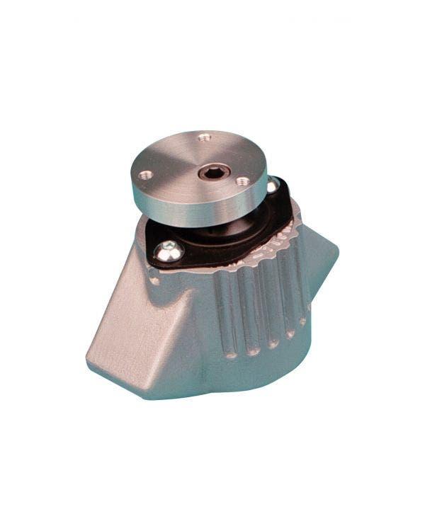 Vibra-Technics Right Rear Engine Mount