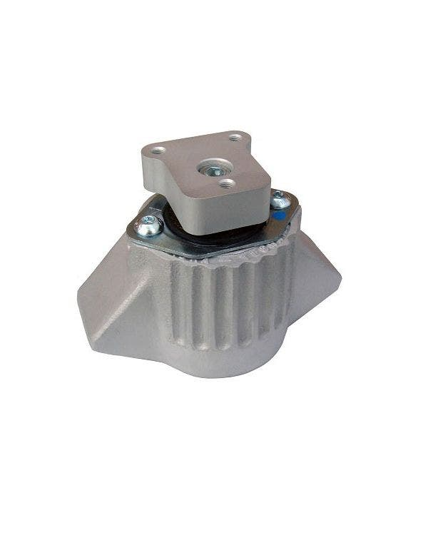 Vibra-Technics Right Rear Competition Specification Engine Mount