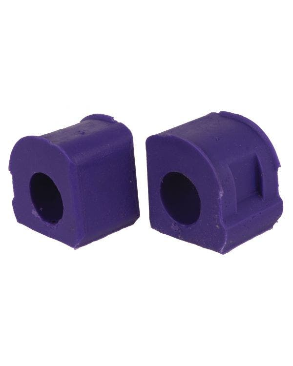 Powerflex Front Anti-Roll Bar Bush 18mm Pair