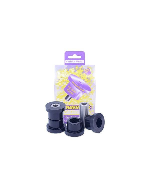 Powerflex Front Upper Arm Bush Kit
