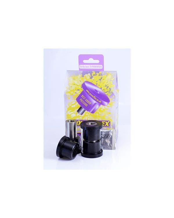 Powerflex Rear Upper Arm Bush Kit