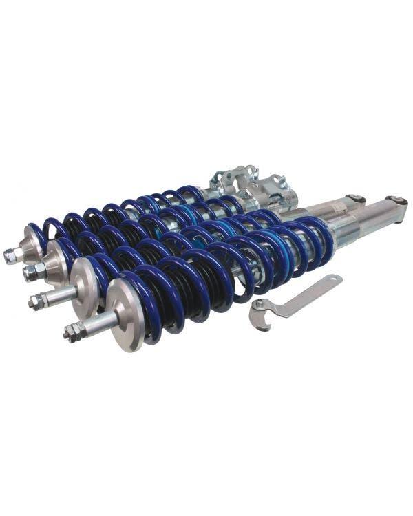 JOM Blueline Coilover Kit