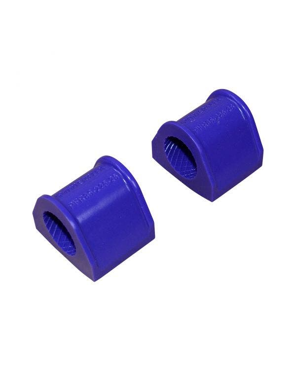 Rear Anti-Roll Bar Bush for Eibach Anti Roll Bar