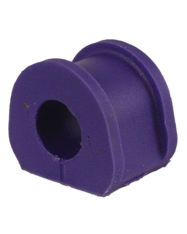 Rear Outer Anti-Roll Bar Bush 20mm Syncro