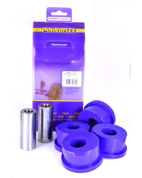 Powerflex Rear Inner Arm Bush Pair