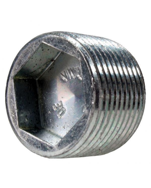 transmission Sealing Plug