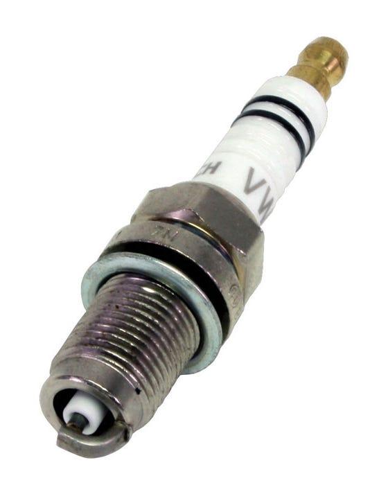 Spark Plug FQ5LER2