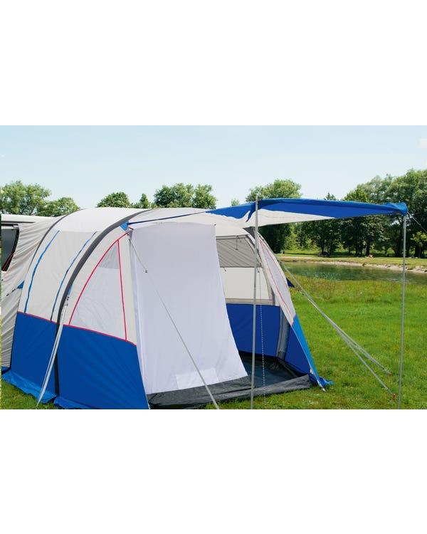 Reimo Tour Easy Air Inner Tent