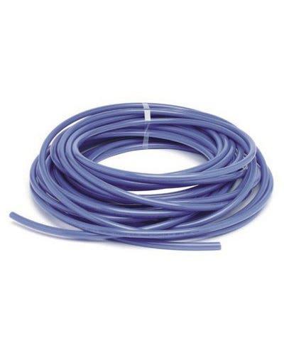Blue Reinforced Water Hose 1/2 inch PER METRE