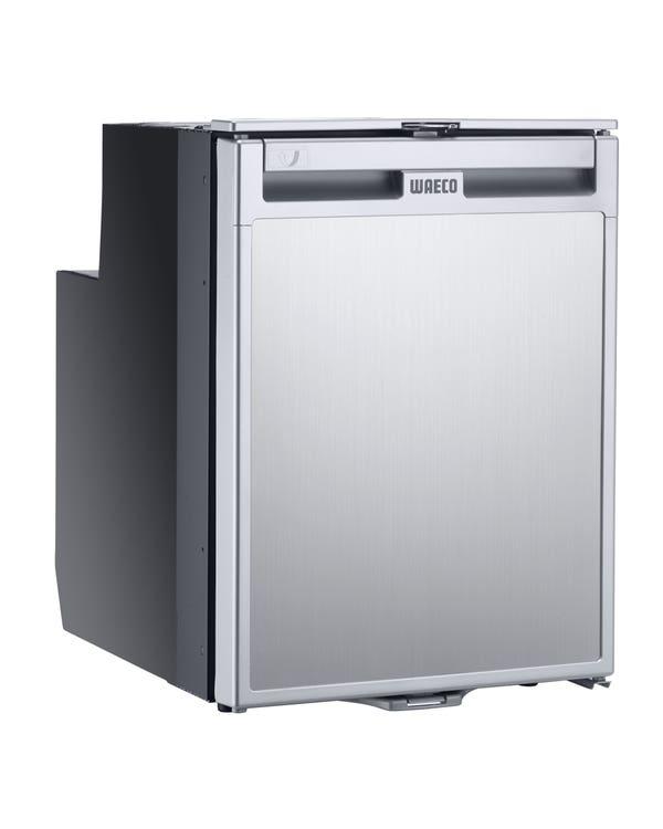 Waeco Coolmatic CRX50 Compressor Fridge/Freezer