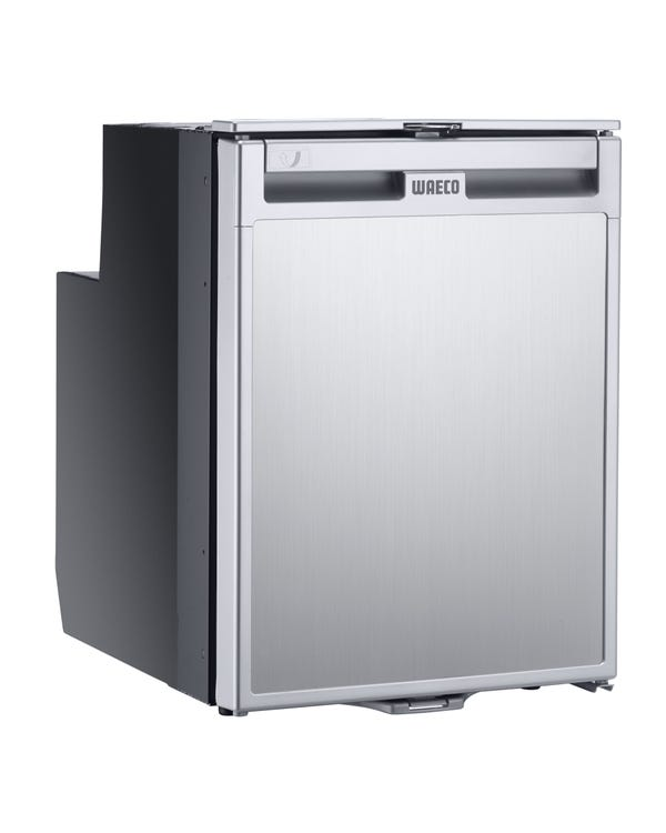 Waeco Coolmatic CRX50 Compressor Fridge/Freezer