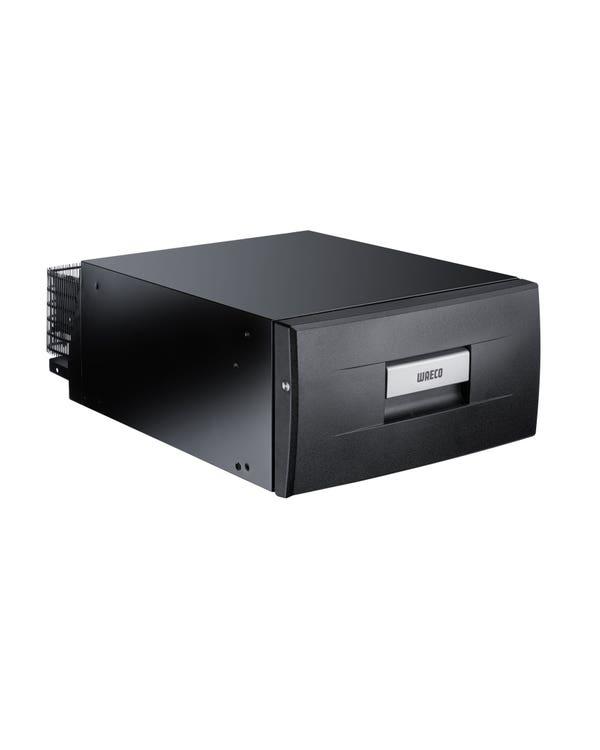 Waeco Coolmatic CD30 Compressor Drawer Fridge Black