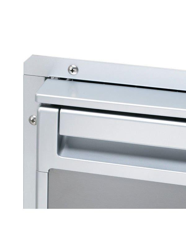 Waeco Standard Fitting Frame for CR50