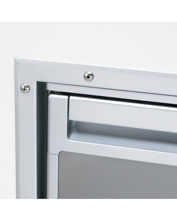 Waeco Flush Mount Frame for CR50/CRX50