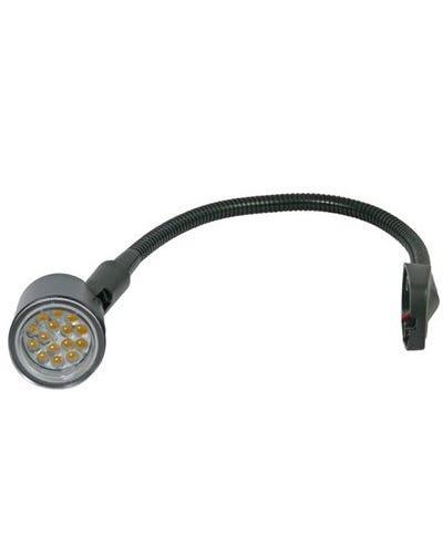 Frilight Kurs Flex Light 330mm Black
