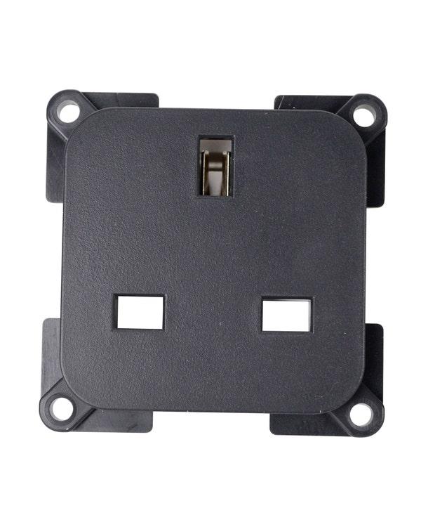 C-Line System 13 Amp Socket