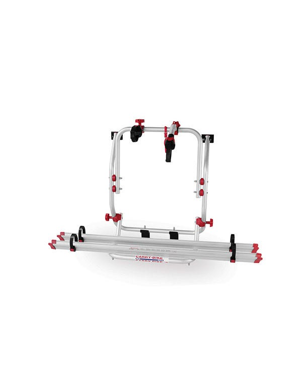 Fiamma Bike Rack