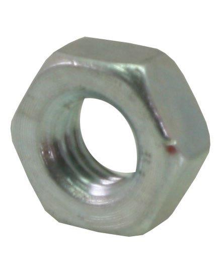 Hexagonal Nut M4