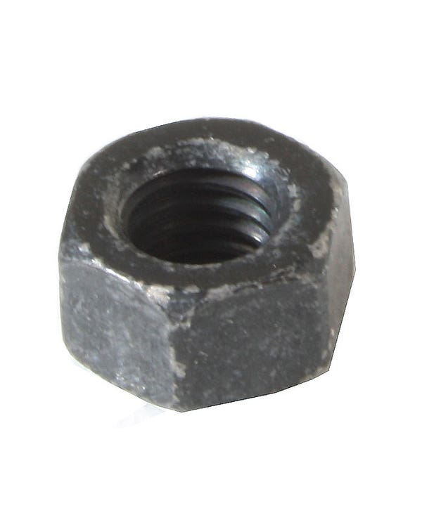 Hexagonal Nut M5