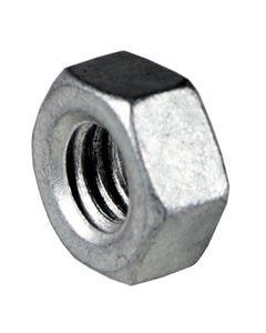 Hexagonal Nut M6
