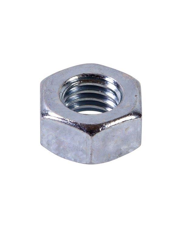 Hexagonal Nut M8