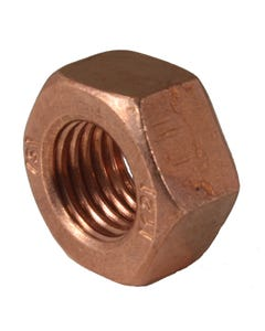 Hexagonal Nut M12x1.50